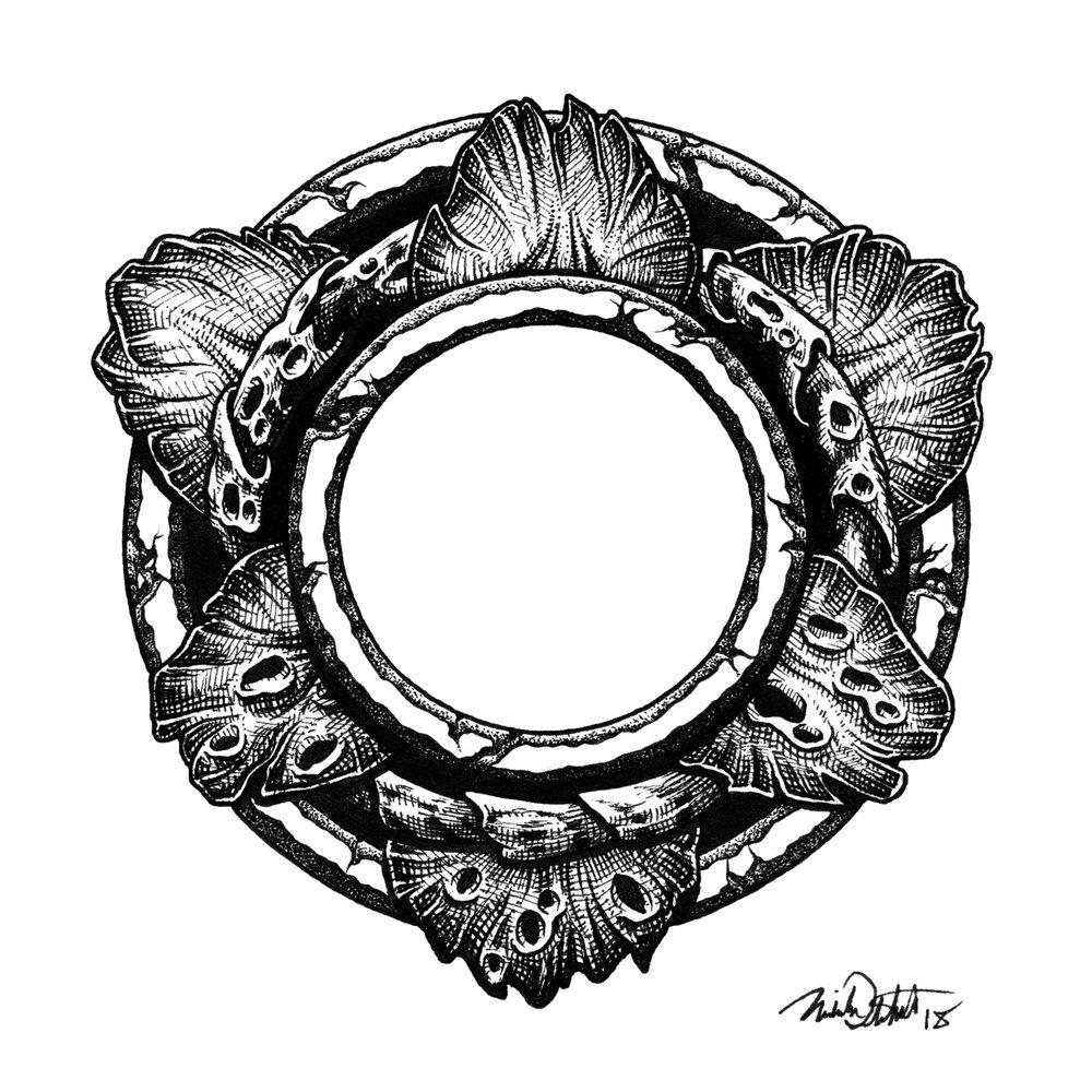 18 - Final - Badge Gladiolus.jpg