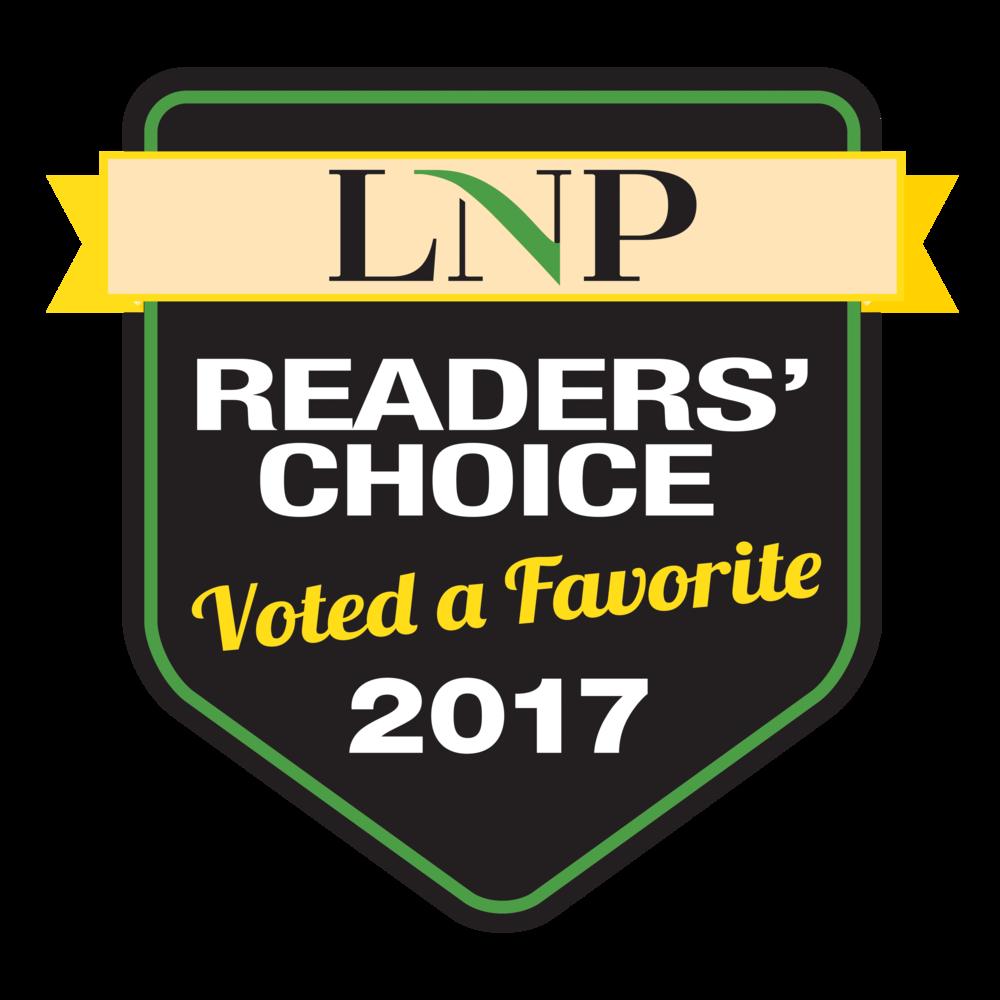 ReadersChoice_VotedAFavorite_LOGO_2017.png