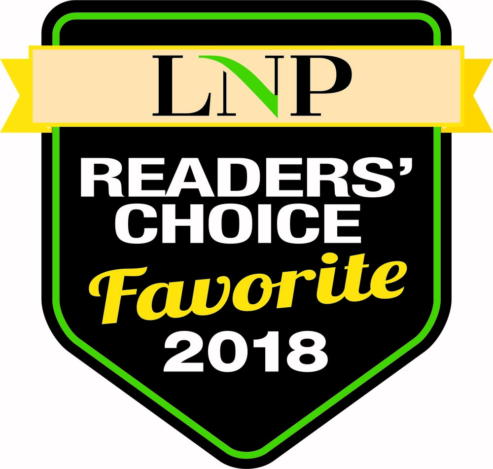 ReadersChoice_Favorite_LOGO_2018.jpg