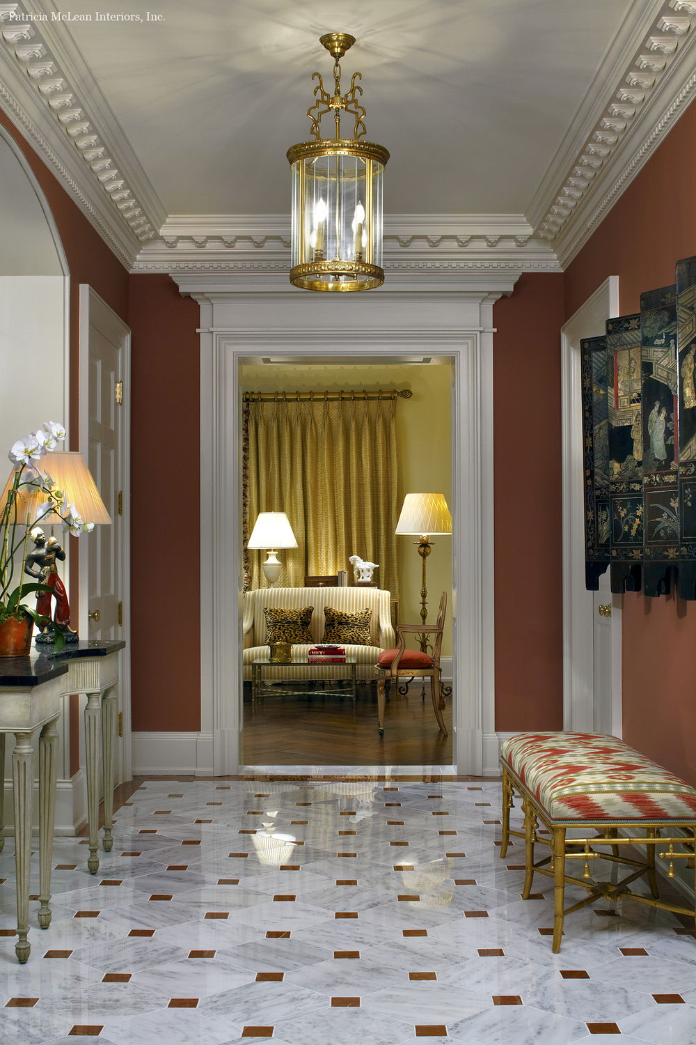 St Regis_Entry Foyer_EDIT.jpg