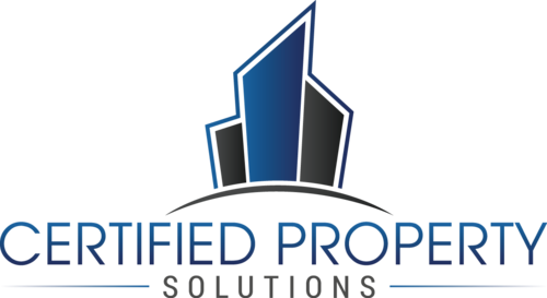 Certified Property Solutions