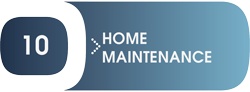 Home Maintenance & Repairs: