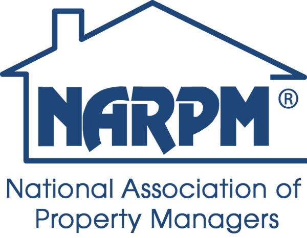 Certified Property Solutions is a proud member of the National Association of Property managers (NARPM) and the Oahu chapter. We specialize in providing homeowners and investors with manager solutions for their investments in Hawaiii. Call us today (808) 224-0663.