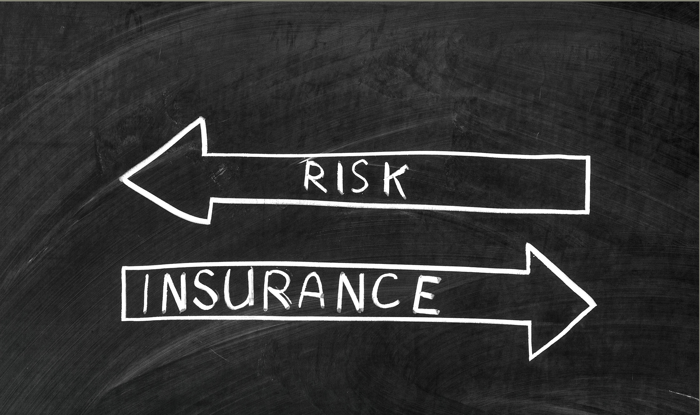 My Insurance Manager >> Why Should I List My Property Manager As An Additional
