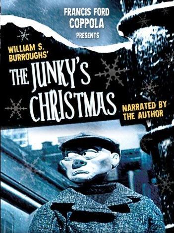 junky's christmas