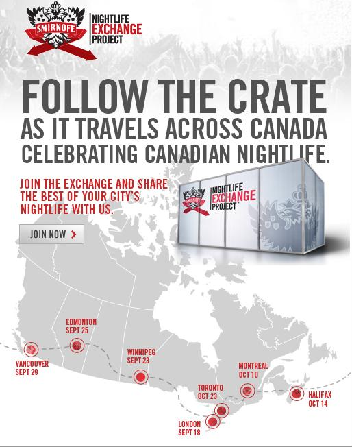 follow-the-crate-accross-canada.jpg