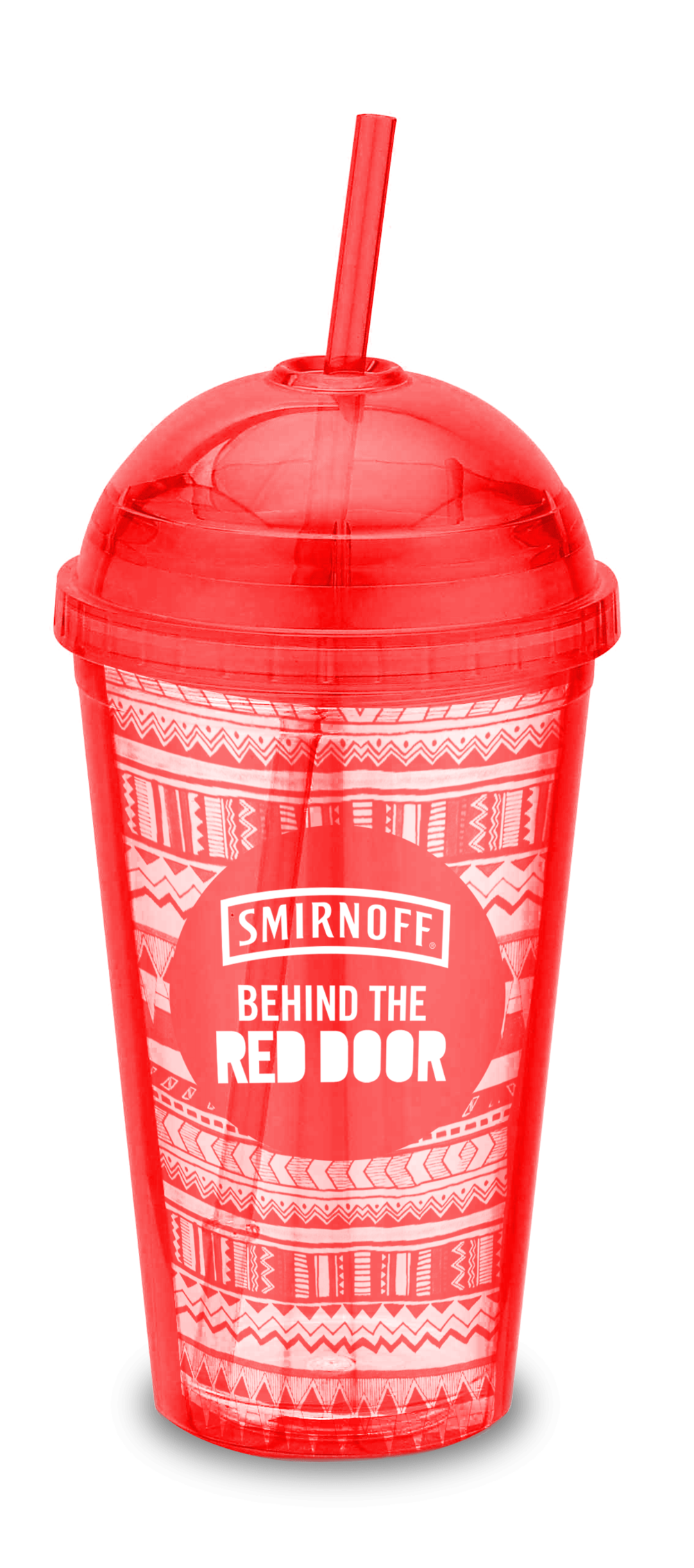 Smirnoff_festival_cup.png