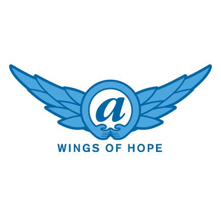 wings_of_hope.jpg