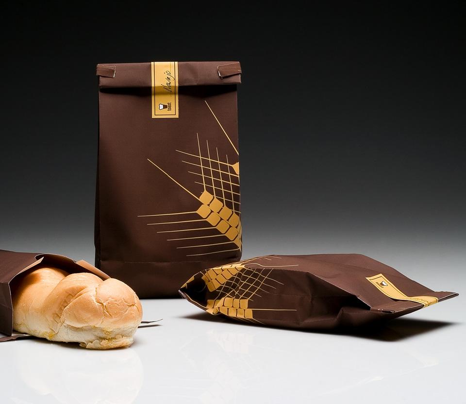 toast_bags.jpg