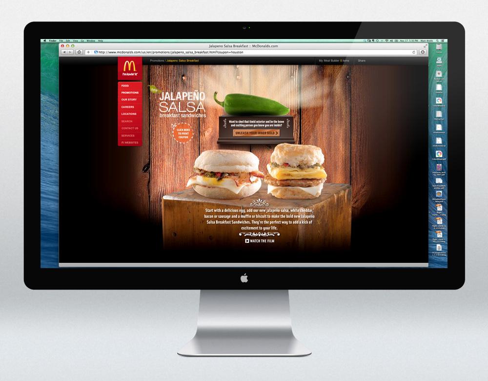 mcd_screen.jpg