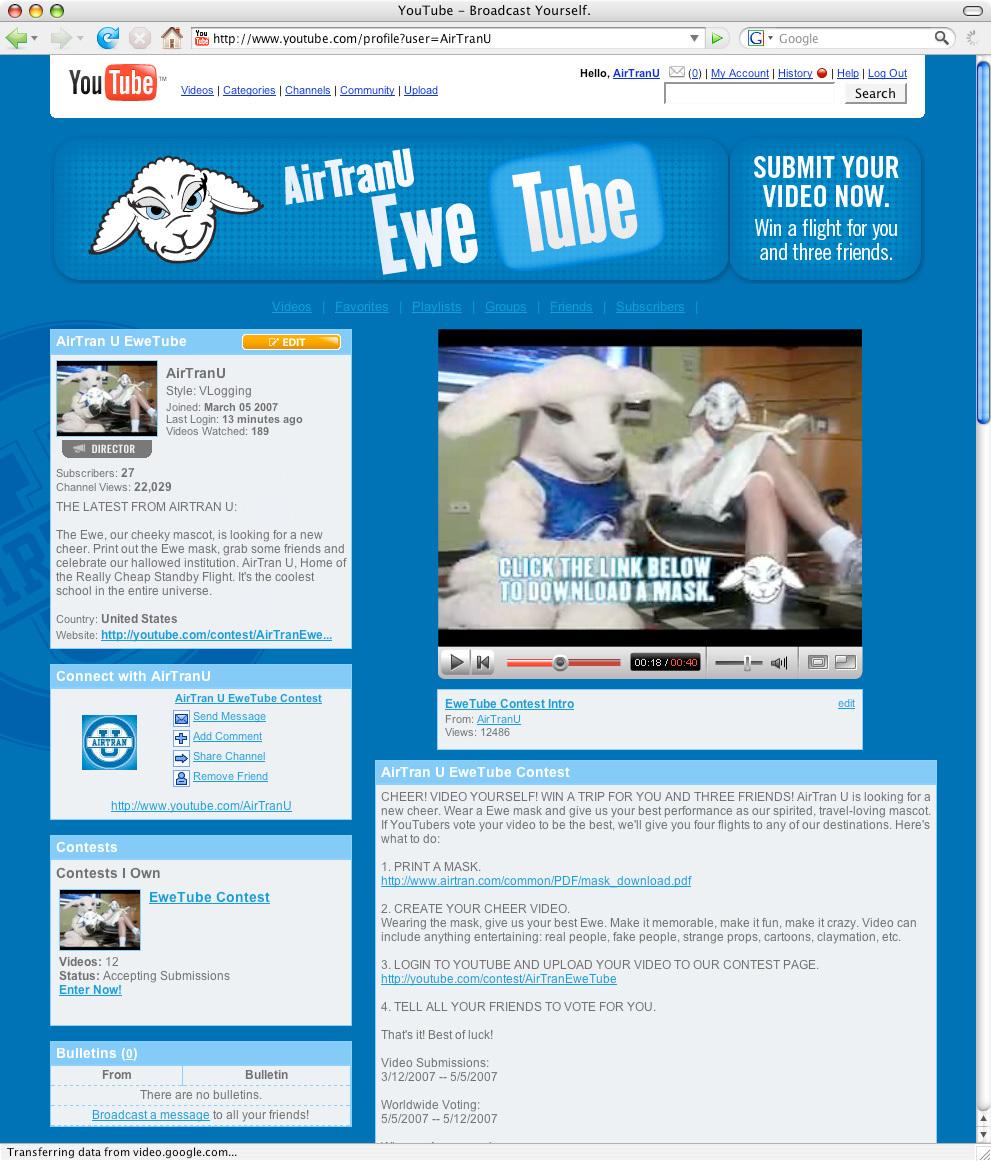 ewetube_page.jpg