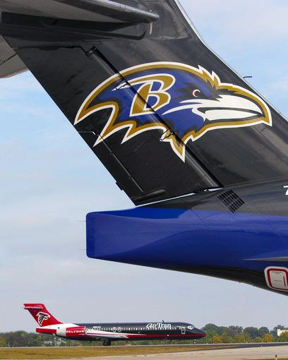 NFL-planes.jpg