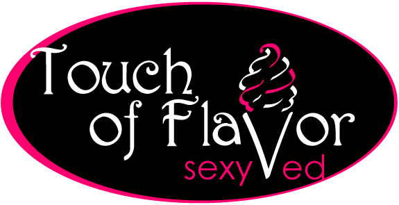 Touch of Flavor
