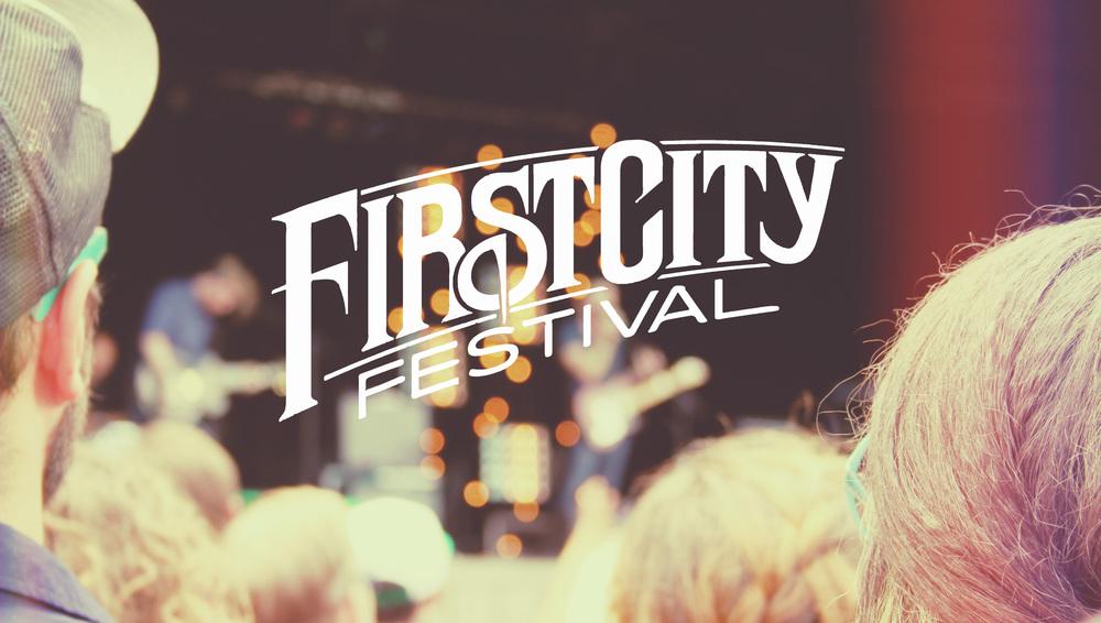 First City Festival_2.jpg