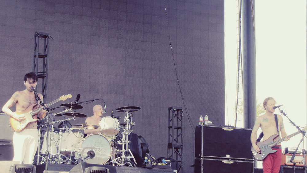 Biffy Clyro @ Coachella 5_cropped.jpg