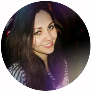 profile_pic_Lex.jpg