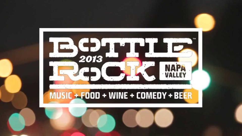bottle_rock.jpg