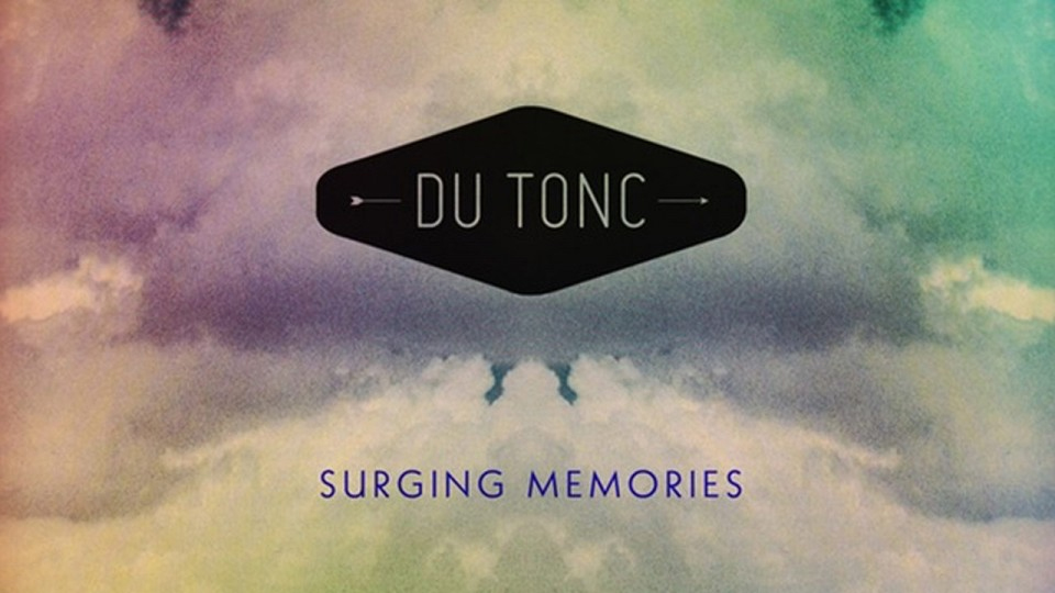 surging_memories.jpg