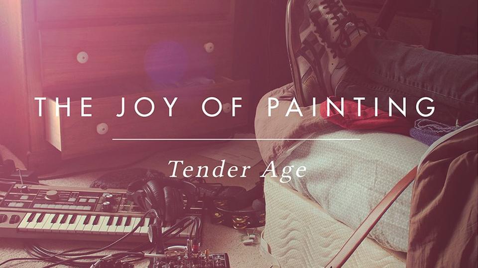 tender_age.jpg