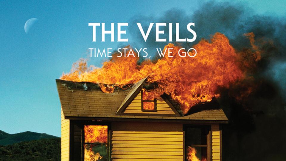 time_stays_we_go.jpg