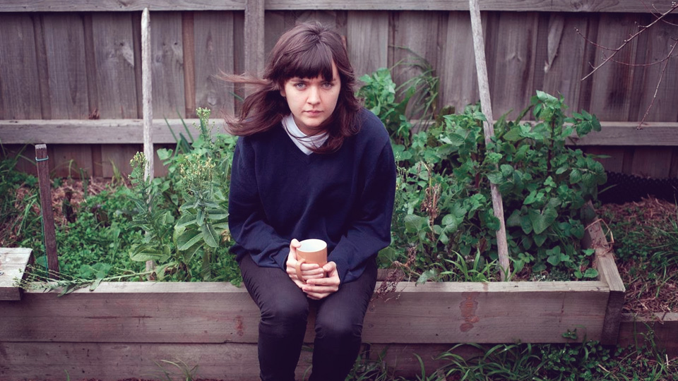 courtney_barnett.jpg