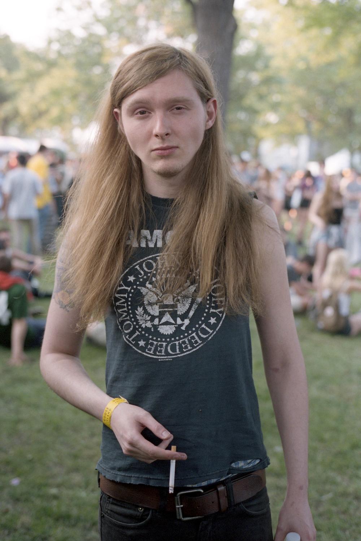 Pitchfork2014_JaimeSalazar-3.jpg