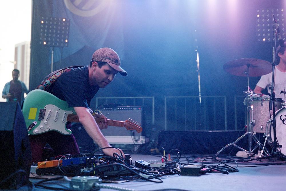 Pitchfork2014_JaimeSalazar-4_AveyTaresSlasherFlicks.jpg
