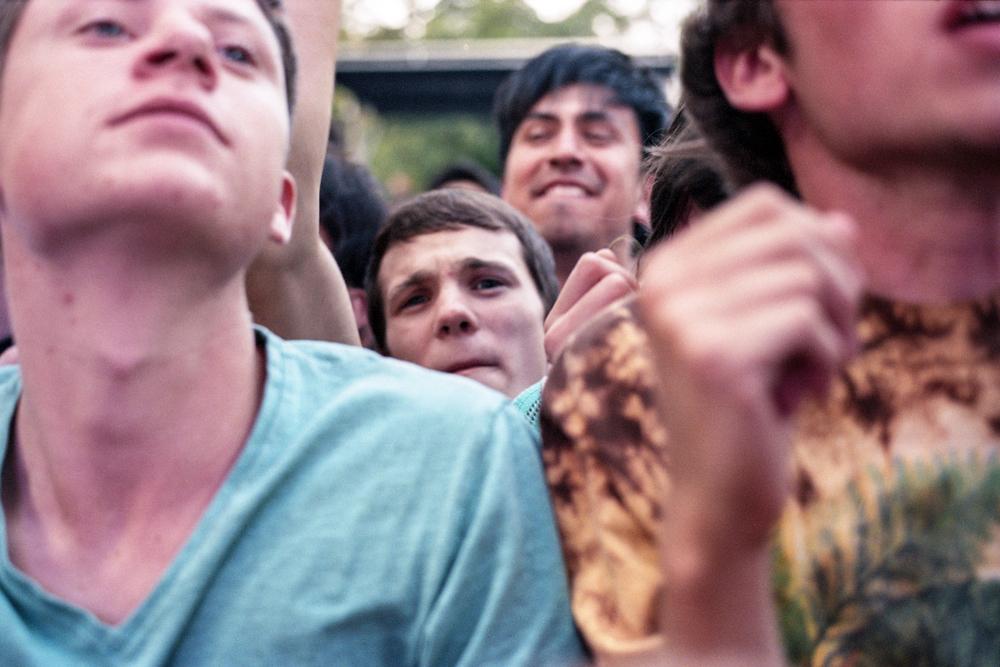 Pitchfork2014_JaimeSalazar-6.jpg