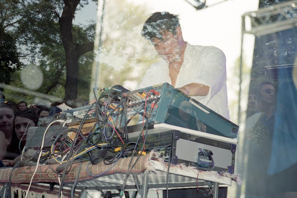 Pitchfork2014_JaimeSalazar-15_MasYsa.jpg