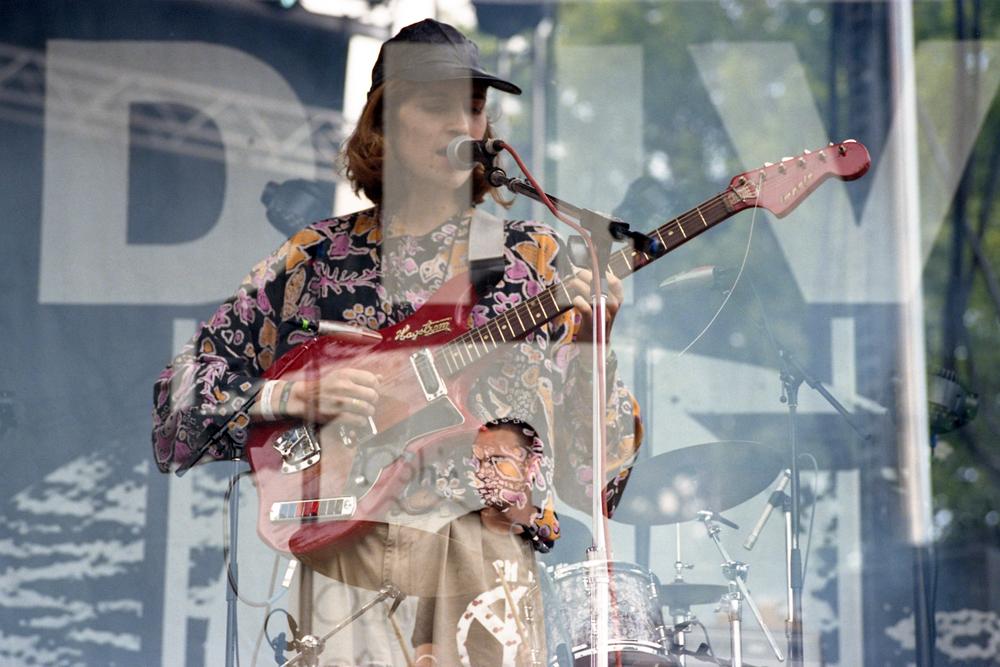 Pitchfork2014_JaimeSalazar-33_DIIV.jpg