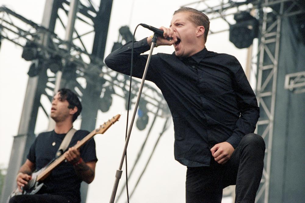 Pitchfork2014_JaimeSalazar-41_Deafheaven.jpg
