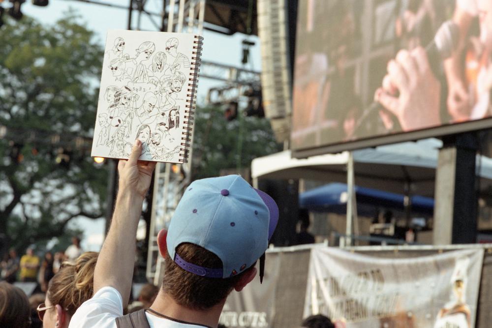 Pitchfork2014_JaimeSalazar-55_BrianButler.jpg