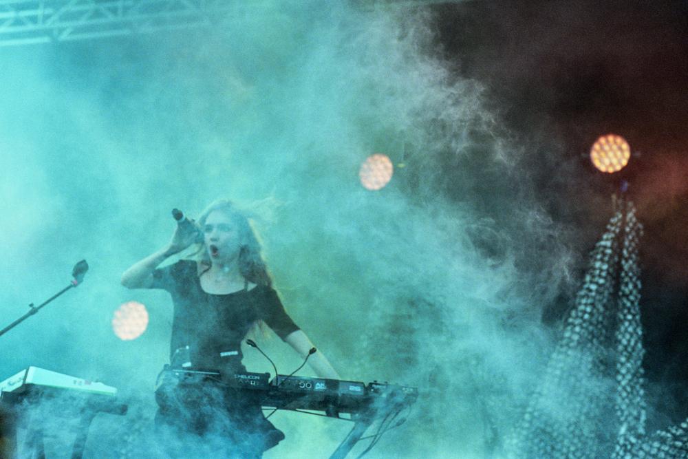 Pitchfork2014_JaimeSalazar-57_Grimes.jpg