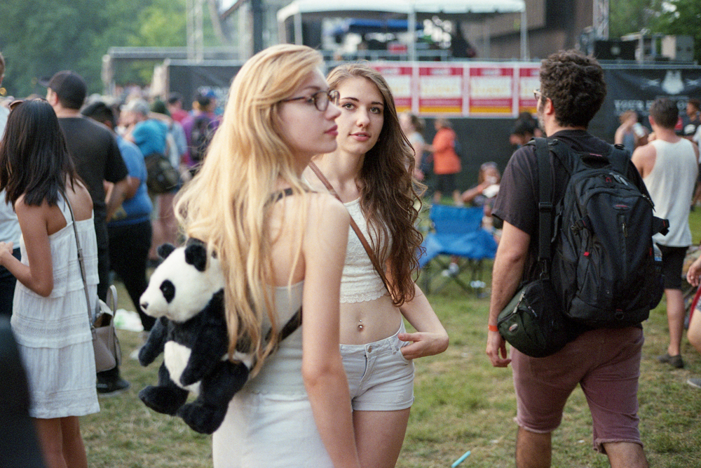 Pitchfork2014_JaimeSalazar-59.jpg