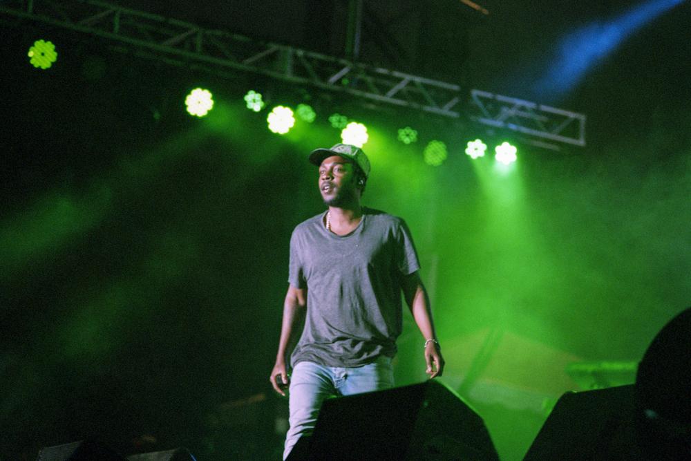 Pitchfork2014_JaimeSalazar-61_KendrickLamar.jpg