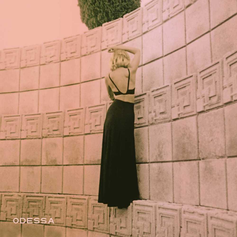 ODESSA-frontcover_low.jpg