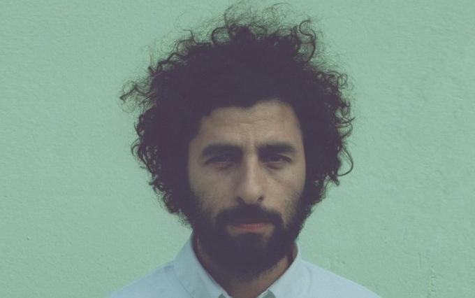 Jose-Gonzalez-2015-608x608.jpeg