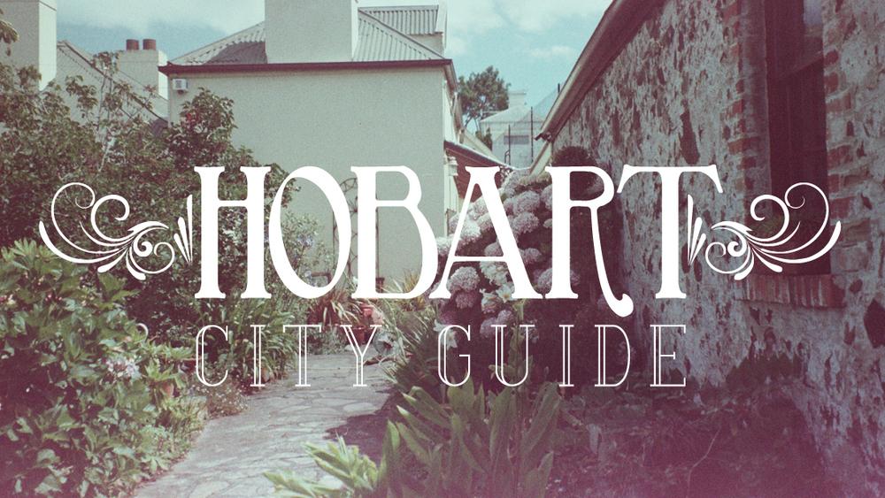 city_hobart.jpg