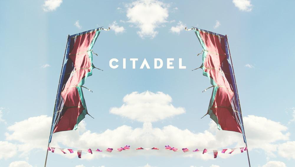 citadel_header.jpg