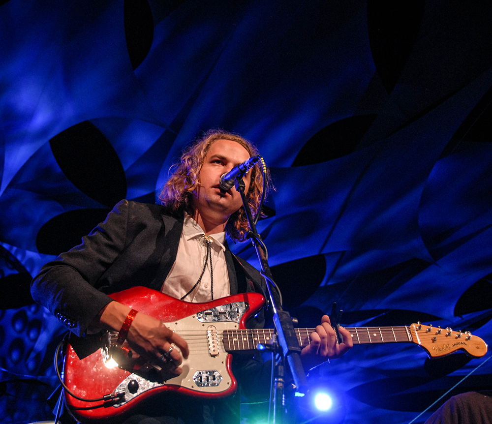 Kevin Morby 3.jpg