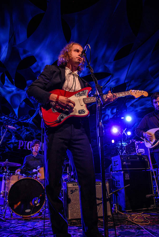 Kevin Morby 4.jpg