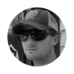 """""""Andy has exceptional taste for user experience design. He meets (and beats) deadlines consistently. Personally, he's a great guy. Trustworthy, dependable, flexible, and just plain nice."""" Scott Magdalein"""
