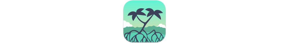 mangrove-icon.png