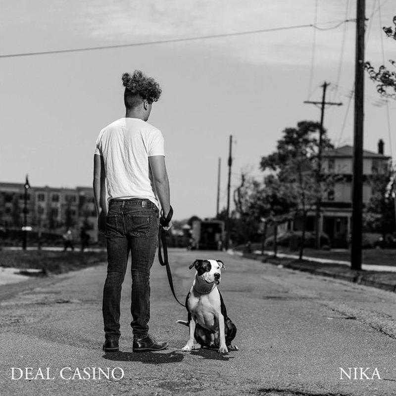 Deal Casino - Nika