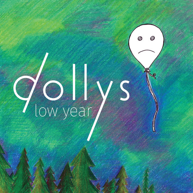 dollys - Low Year