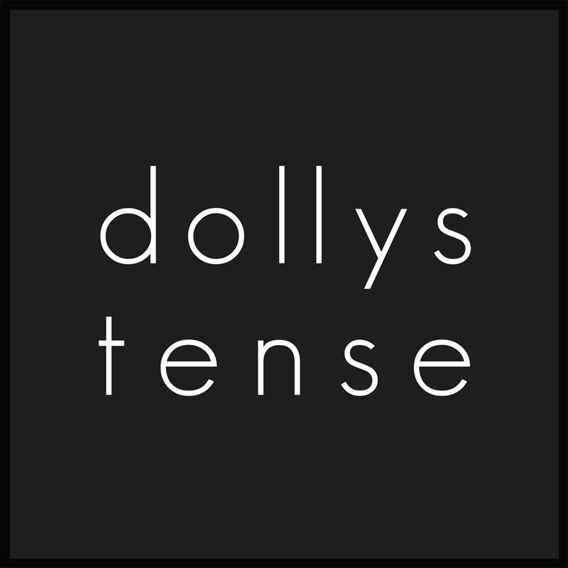 dollys - Tense