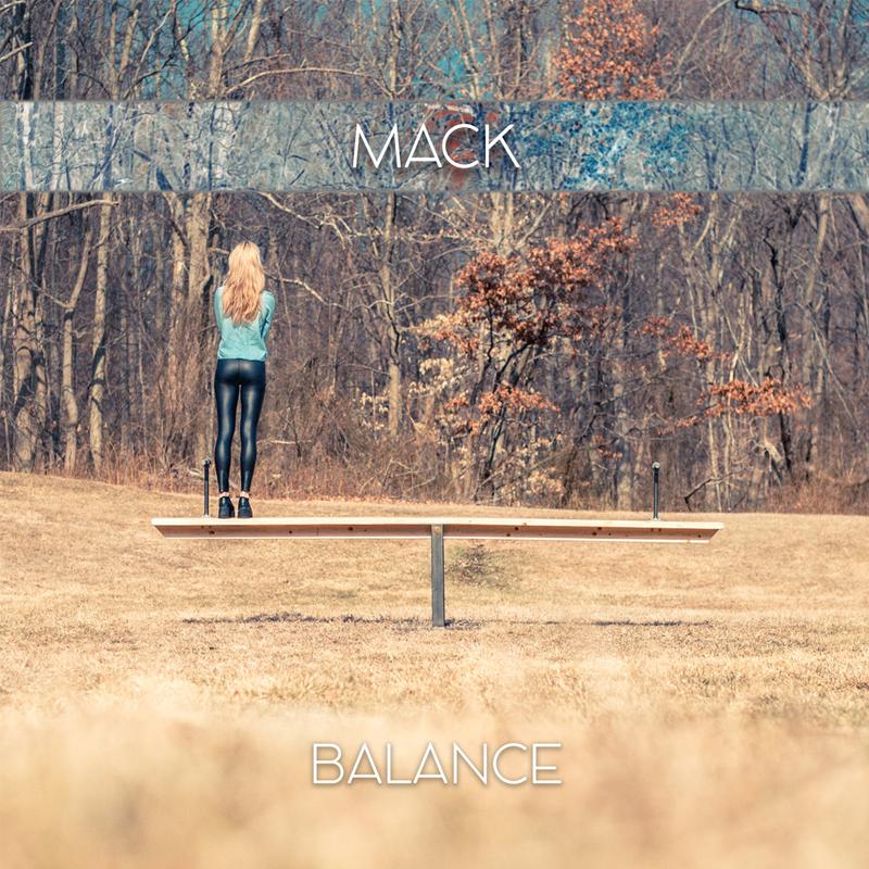 MACK - Balance
