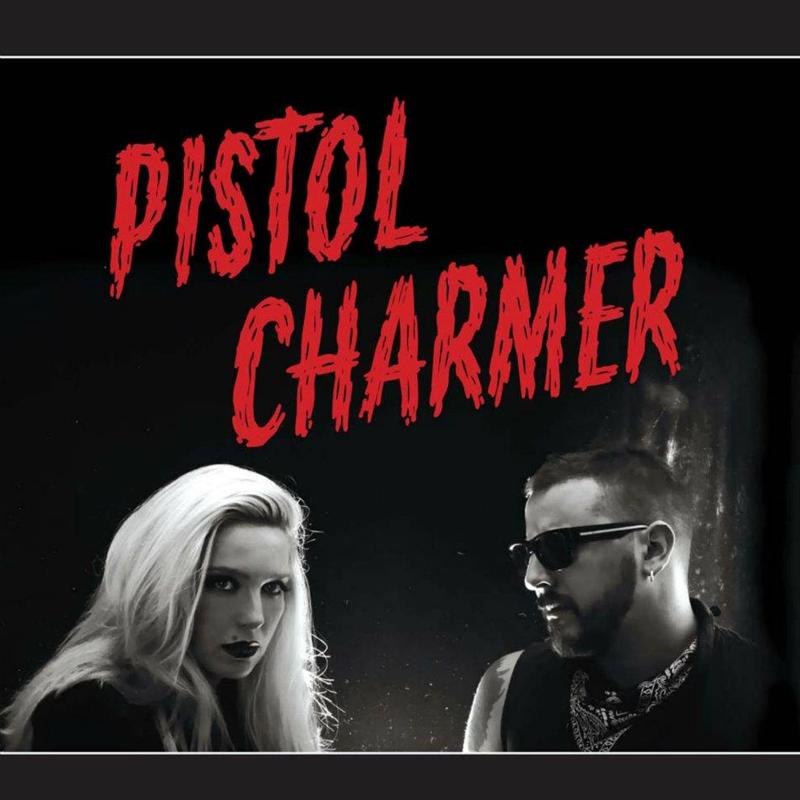 Pistol Charmer - Pistol Charmer