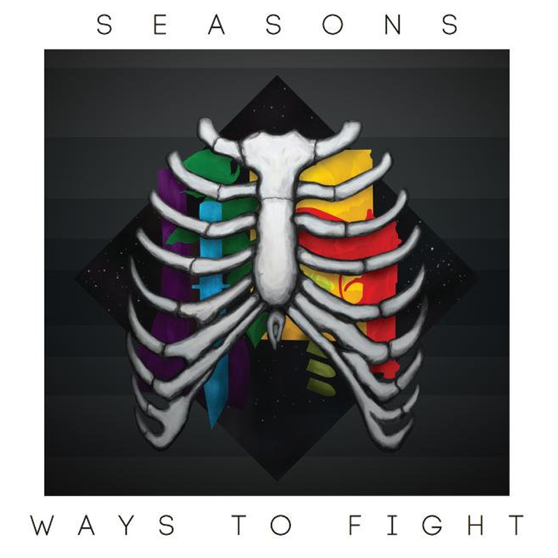 Seasons - Ways to Fight