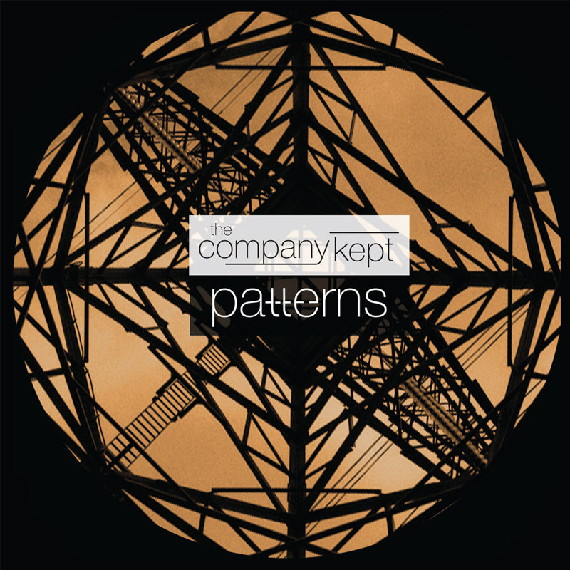 The Company Kept - Patterns